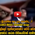 Sri Lankan Lady Amazing Video Must Watch
