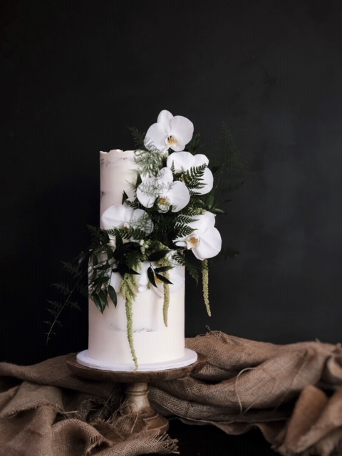 wedding cakes cake dessert south coast nsw kiama sydney