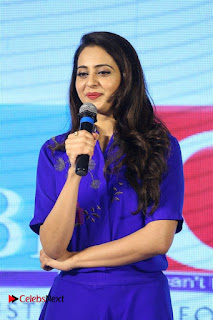Actress Rakul Preet Singh Pictures as BIG C New Brand Ambassador 0008.jpg