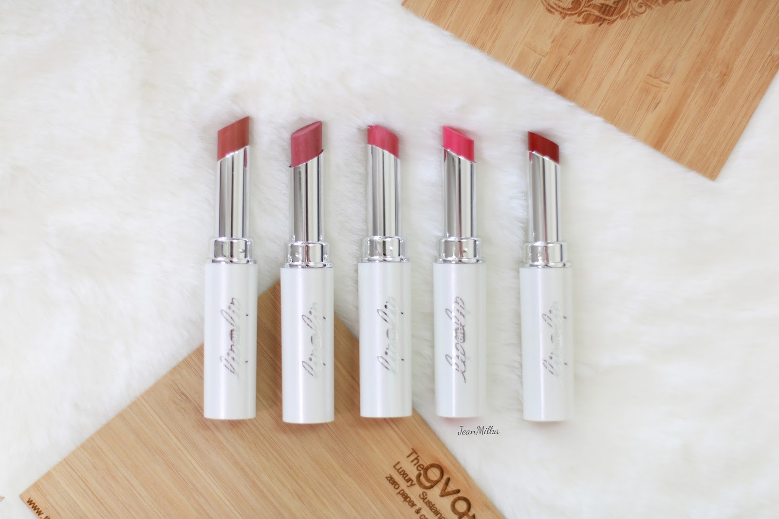 lip on lip, lip on lip lipstik, lip on lip matte lipstick, matte lipstick, drugstore makeup, makeup, lipstick, lips, lipstick murah, makeup indonesia, drugstore makeup