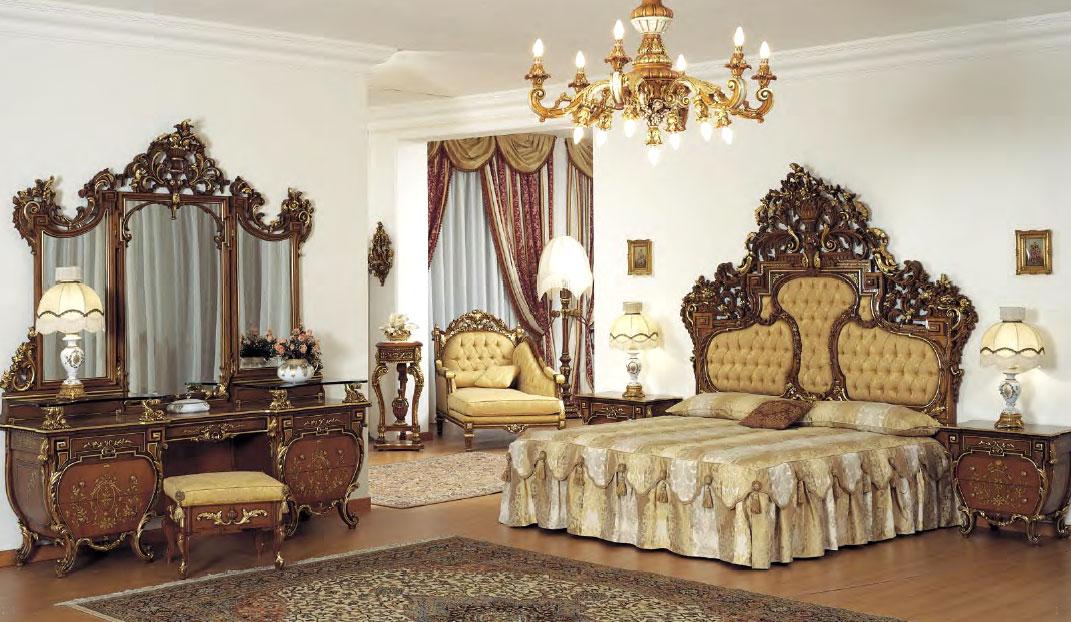 sofas hamilton ontario family sofa vector luxury living room furniture stores | foto bugil 2017