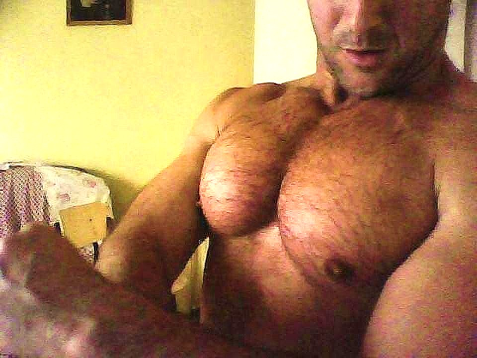 masajista tantrico gay madrid