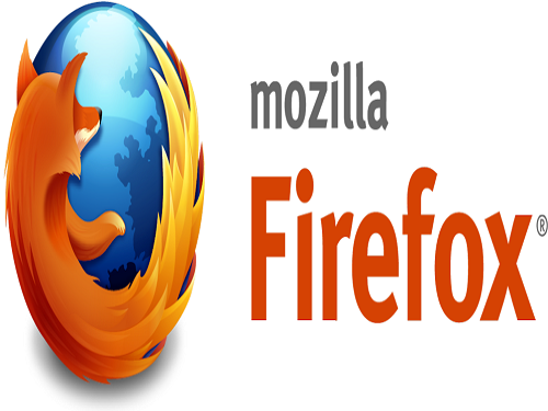 How To Make Video Calls With Firefox Hello