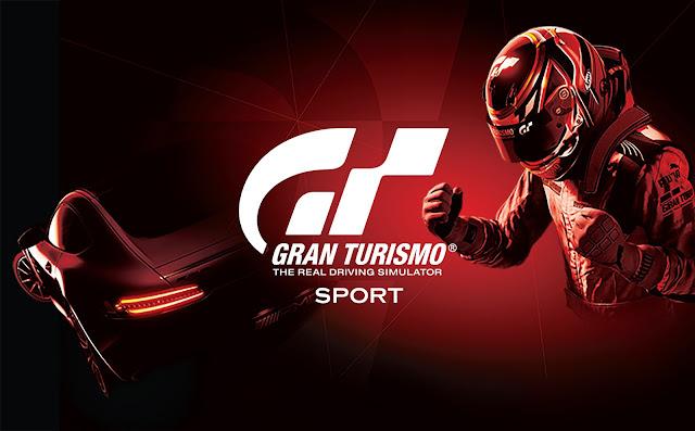 Análisis Gran Turismo Sport