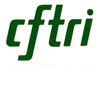 CFTRI Naukri vacancy