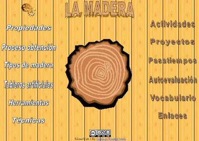 http://www.linalquibla.com/TecnoWeb/madera/madera_index.htm