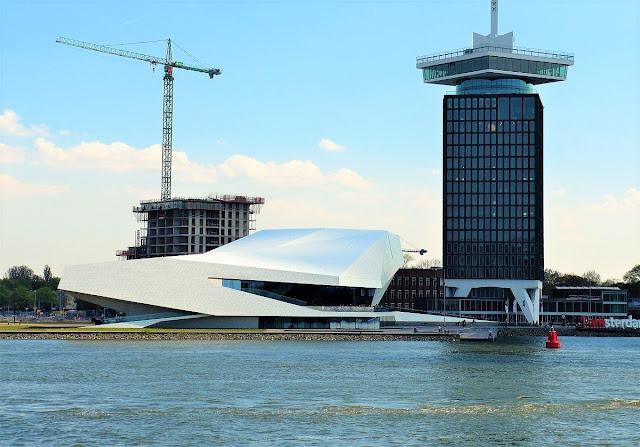 Amsterdams museer