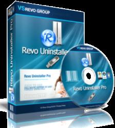 Revo Uninstaller Pro 3.1.5 Serial key Latest Full version
