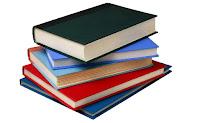 نماذج تدريبية تحاكي نهاية الفصل الثاني للصف السابع - دراسات