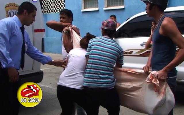 http://www.donlengua.com/2018/06/lincharon-y-quemaron-4-invasores.html