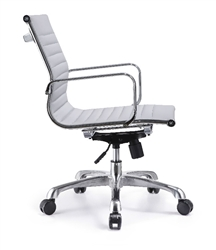 European Boardroom Chair