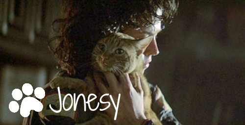 jonesy-alien-cat-ripley