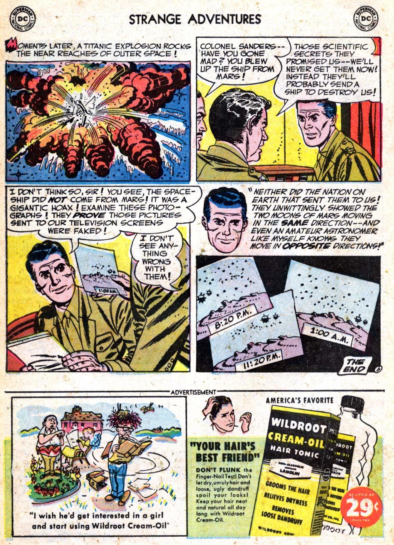Strange Adventures (1950) issue 25 - Page 24