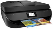 HP OfficeJet 4650 All-in-One Printer Drivers Download