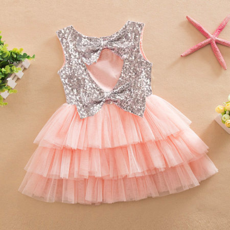 https://www.popreal.com/Products/girls-chiffon-bling-bowknot-sundress-3448.html?color=pink/