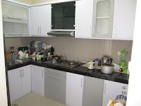 http://www.kitchenset-semarang.com