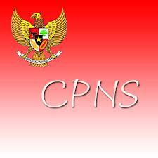 Info Pendaftaran Cpns Depkes 2013 Cpns 2016 Cpnsindonesiacom Ruang Periksa Dokter Info Lowongan Cpns Guru 2013