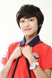 Biodata Kang Chan Hee  pemeran Ju Ho