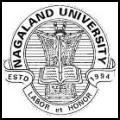 Nagaland University Result