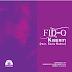 AUDIO: Fid Q Ft. Saida Karoli - Kiberiti (Kibiriti).    Mp3 DOWNLOAD