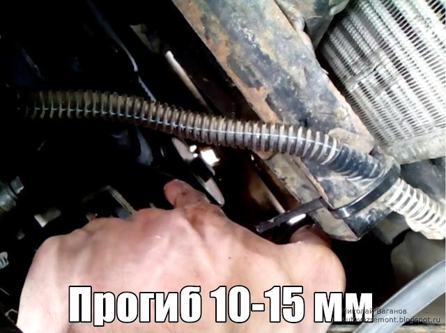 http://autovazremont.blogspot.com/2017/03/zamena-remnya-generatora-vaz-2107.html