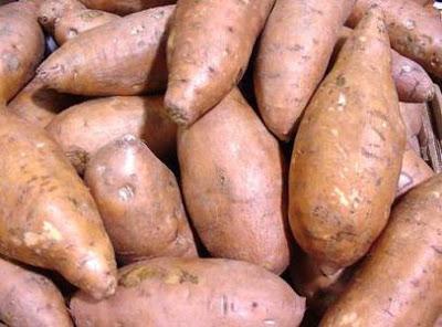potatoes high blood pressure