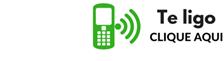 Herbalife Canela pelo telefone