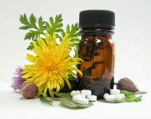 "Homoeopathy - Frequently Asked Questions     Frequently Asked Questions  Homeopathy: Why  To obtain the best results of homeopathic treatment, one should resort to homeopathy in the early stage of the disease. Due to ignorance and lack of awareness in general public about the homeopathic System of Treatment and its effectiveness in many diseases ranging from Common Cold to Cancer, patients approach homeopathy very late and expect miraculous results. Unfortunately by this time the disease process has advances to an irreversible stage and homeopathy can offer little, to the otherwise curable disorders. However timely given homeopathic treatment could be a blessing to the ailing humanity.   Homeopathy: Principles Homeopathy is a system of healing based on the theory of ""Similia Similibus Curenter"" like [diseases] is to be cured by like [remedies]. In view of many errors and misinterpretations that exist concerning Homeopathy, one major falsity should be avoided at all costs: ""We are not dealing with a law of similarity in the form of a generally applicable rule of physics or natural phenomenon on which Homoeopathy purports to be based, but rather with a simple instruction on how to act or with a practical guideline for procedures, in order to ""Cure in a Mild, Prompt, Safe and Durable manner"".   There are 5 basic principles of homoeopathy Medicine itself is founded. These classical principles include:   • Prevention • Physician First Do No Harm • Remove the (primary) cause of disease • Vix Medicatrix Nature (it is the process of life itself that heals; the healing power of nature) • Holism • Homeopathy Remedies: Source & Preparation Methods    The homoeopathic medicines are prepared from a wide range of natural sources. Over 75% of the medicines have their origin from the vegetable kingdom. Rests of the Homoeopathic Medicines are prepared from chemicals, minerals, animal kingdom, nosodes and somebody secretion such as the hormones.    The method of medicine preparation in homoeopathy, called as Potentisation, utilizes a medicinal substance obtained from initial substances found in the plant, animal or any other kingdom through a specific preparation /manufacturing procedure. A very small portion of any medicinal substance, as one part, is mixed with 99 parts of alcohol or distilled water. Some powerful strokes are giving to this mixture of about 100 drops/ml. It makes so called 1c potency. Now, out of these 100 drops, one drop is taken and mixed with 99 drops of alcohol, again to undergo the process of vigorous strokes, making the potency 2c. The process is continued higher level up to 30c, 200c, 1000c, 10000c, 50000c, 100000c. Although this method makes use of a continuous dilution or reduction in proportional quantity of medicinal substance in its different vehicle. It is the experience of homoeopaths throughout the world that at least within certain limits the effects of the preparations thus obtained don't depend on their degree of dilution. In fact practice has shown that these drugs posses an inherent ""potency"" or effectiveness which increases their suitability as homoeopathic drugs. From this one can realize that there is infinitesimal original drug substance in the higher potency medicines. Actually it crosses the Avogadro's limit. There is no detectable material in the potency higher than 24. What is left behind is the power or energy of the medicine. One may call it dynamic power, which is capable to induce definite changes in the body system to bring about the healing process.  Homeopathy: Law of Cure • Symptoms disappear in reverse order of appearance. • Cure occurs from the more vital organs to the least vital and from the interior of the body toward the skin. • Cure occurs from top of the body downward.  Homeopathy: Working fast or slow?   Homeopathy is fast acting in acute conditions such as infections, fever, diarrhea, etc. The chronic and old disease such as psoriasis take a long time to treat hence homeopathy has been labeled as slow acting. One may say that homeopathy may be slower than the effect of steroids. One must know that homeopathy is faster in the treatment of conditions where modern system of medicine is unable to satisfy the patients such as allergy, asthma, eczema, migraine, psoriasis, Hypertension, Diabetes, Orthopedic Disorders etc. It is a myth that Homoeopathy is useful only for the chronic conditions and has no role for acute ailments. Homeopathy is a great alternative medicine for acute diseases. In fact, almost 50% of practice of any professional Homeopath consists of acute ailments varying form cough-cold-fever to otitis media, pneumonia, tonsillitis, hepatitis, sinusitis, etc. in India.  Homoeopathy: Increases diseases or symptoms? The common belief is that Homoeopathic medicines sometimes cause initial aggravation of symptoms. This however, is not totally true. The fact is that homoeopathic medicines first create an artificial similar symptomatology which in turn fight with the original symptomatology paving the way for cure. Patients with chronic diseases who had been taking palliative (allopathic) treatment including steroids, invariably report long drawn aggravation which is due to the withdrawal effect of the medicines. That is why it is always suggested to withdraw these medicines gradually after getting improvement of the case with homoeopathic medicines. In chronic cases where there is long standing suppression of different symptoms, old symptoms tend to appear during the phase of recovery. This phenomenon is mostly found in chronic skin diseases and medicinal dependent disease like Hyper/Hypo functioning of Thyroid, Rheumatoid Arthritis and not everywhere.   Homoeopathy treats the symptoms alone? Not exactly! In Homoeopathy equal importance is given to symptoms of the patient as well as clinical diagnosis of the disease. In Homoeopathy the clinical diagnosis is not the only basis for prescribing medicines but individual patients mental state, behavior, his/her food habits climatic changes, social economic conditions, color and even sometimes racial characteristics makes a difference in treating the patient homeopathically. That is why in two similar well diagnosed cases the homoeopathy medicine may not the same.   Homeopathy & Prescription   Homeopathy can be safely taken without side effects or interactions with prescription drugs. However, you should consult your physician and a homeopath before you do so.   Homoeopathy & Diet Restrictions Dietary restrictions are required while taking homoeopathic medicines in case-to-case basis. Generally, coffee and camphor products are restricted due to their antidoting effect to the entire vegetable kingdom medicines. External applications containing camphor and canthradine hair oil also antidotes the effect of vegetable kingdom medicines. The latest research advices the diet restrictions according to the blood group of each patients in each disease paves a way for speedy recovery.   1. Are Homeopathic medicines safe? The mode of preparation of homeopathic medicines is such that the medicines are repeatedly diluted and succussed to enhance the inherent curative powers of natural substances. By this method the material quantity of natural substances is reduced to minimal thereby reducing their side effects.  2. Is it possible to take conventional medicines along with Homoeopathy? Homoeopathy can be taken along with conventional medicines like antihypertensive, insulin, dietary supplements or other medicines which the body is used to for years and need a slow withdrawal. However certain conventional medicines like antibiotics and skin ointments and lotions are restricted as they interfere with Homeopathic medicines.  3. Are there too many dietary restrictions with Homoeopathy? It is a myth that there are lots of dietary restrictions with homeopathic medicines like onions, garlic, coffee etc. There are only few medicines which get antidoted by certain food products nothing applies as a rule and in most cases no dietary restrictions apply..  4. Can Homeopathic medicines be taken safely for children and during pregnancy? It is absolutely safe to take homeopathic medicines for children and during pregnancy; in fact Homoeopathy is helpful in treating various pregnancy and post delivery ailments.  5. How can Homoeopathy work if there are no molecules of the original substance left in the medicine? Unlike other forms of medicine, Homoeopathy does not work on the material level. We believe, and there is mounting evidence to suggest, that Homoeopathy is what is known as an 'energy medicine'. Experiments in the area of quantum physics, that is, at the sub-molecular level, tend to support our theory that Homoeopathy is rather like a message to the body to heal itself.  6. Isn't it dangerous to use poisonous herbs? It is easy to confuse Homoeopathy with herbalism, because in fact we also use plants in our medicines. Herbalists use tinctures (crude doses), but, although some medicinal plants are POTENTIALLY poisonous, our medicine is diluted so much that there is no chance of toxicity from them.  7. Can Homoeopathy treat serious diseases such as cancer? There has been little research in this area to date, and let's be honest, most people with life-threatening illnesses see medical specialists first. However, it is important to realize that Homoeopathy is a complementary medicine and is frequently used alongside conventional treatments in such cases. Homoeopathy can reduce the side-effects of cancer treatments, and makes a valuable contribution to the care of cancer patients.  8. Can I have Homoeopathy instead of HRT? This is an area for which we do have evidence. Yes, Homoeopathy is a real alternative to HRT, but the prescription must be individualized to the patient. Homeopaths treat hot flushes, hormonal mood-swings, depression, headaches, itching and other menopausal problems. They often suggest lifestyle changes and give dietary advice too.  9. How do we know Homoeopathy works? Could it just be a placebo? There have been some important trials done in Glasgow which demonstrate that Homoeopathy is not simply a placebo. Remember that all medicines can behave as placebos...especially the colored ones! The experience of many homeopaths over the past 200 years is that we achieve much higher success rates than can be attributed to placebo along. Homoeopathy has also been demonstrated to work on animals and as we are frequently asked to treat babies and small children, we are convinced it is not just a placebo. We do desperately need more trials into Homoeopathy. A big research effort is currently taking place at Sheffield University to establish the kind of research model we need to properly investigate its efficacy.   10. How do you find out what a medicine can help with? The medicines are tested on healthy adults who volunteer to test a new remedy. All their symptoms are reported and graded. This, along with clinical evidence of effectiveness, goes to form the 'picture' of a remedy that we can match to a patient suffering from a similar set of symptoms. However this is not easy - we have over 3000 medicines to choose from!  11. Is it true that homeopaths don't agree with vaccination? It's not as simple as those...homeopaths specialize in the treatment of individuals and their unique responses to disease. So we work with a different health model from the conventional one, which aims to increase ""herd immunity"". The Society of Homeopaths acknowledges that there is much anecdotal and scientific evidence to support the arguments presented for and against vaccination. We believe that parents should be supported in making rational informed decisions on the short and long term implications of vaccination. Whether to have your child vaccinated or not is a very personal choice and an educated decision should be made based on the individual needs of each child. One size does not fit all. Vaccination is not necessarily the right decision for each child nor is it necessarily bad for the majority.  12. Can you treat pregnant women and small babies? Yes. Homoeopathy comes into its own when we treat common problems of pregnancy, such as morning sickness, back-ache and fatigue. Because the medicines are safe, even very small babies can be treated, for things such as failure to feed, indigestion and colic.  13. What do doctors think about Homoeopathy? Doctors are becoming increasingly open-minded about Homoeopathy and where Homoeopathy is integrated in the NHS, the majority of doctors welcome it. Most private health insurance companies will allow referrals to registered homeopaths.  14. Should I tell my GP that I am proposing to consult a homeopath? This is a personal decision. Many GPs are open to complementary and alternative therapies. While you are on homeopathic treatment your symptoms are likely to change or disappear, and you may not need all or some of the drugs you may have been taking so far. Sometimes your GP may already have advised you to reduce whatever you are taking but be aware that any change in your prescribed medication must be discussed with your GP in advance. I am happy to write a letter to your GP to inform him about your homeopathic treatment if you so wish.   15. Do I have to stop the drugs I am currently taking? Absolutely not. Homoeopathy is a complementary system of medicine and as such it can be used as an alternative treatment or where necessary it can work beautifully alongside orthodox medicine and can alleviate symptoms from pharmaceutical drugs. There are some drugs, especially those which suppress symptoms (for example cortisone-based creams for eczema; the contraceptive pill; HRT) which can make homeopathic treatment more difficult and slower. But the homeopath has many methodologies and has ways to overcome these obstacles. I repeat, it is vital to always consult your prescribing doctor regarding any changes in medication.      Whom to contact for Good Homeopathy Treatment  Dr.Senthil Kumar Treats many cases with Homeopathy Medicines,  In his medical professional experience with successful results. Many patients get relief after taking treatment from Dr.Senthil Kumar.  Dr.Senthil Kumar visits Chennai at Vivekanantha Homeopathy Clinic, Velachery, Chennai 42. To get appointment please call 9786901830, +91 94430 54168 or mail to consult.ur.dr@gmail.com,    For more details & Consultation Feel free to contact us. Vivekanantha Clinic Consultation Champers at Chennai:- 9786901830  Panruti:- 9443054168  Pondicherry:- 9865212055 (Camp) Mail : consult.ur.dr@gmail.com, homoeokumar@gmail.com   For appointment please Call us or Mail Us  For appointment: SMS your Name -Age – Mobile Number - Problem in Single word - date and day - Place of appointment (Eg: Rajini – 30 - 99xxxxxxx0 – Psoriasis – 21st Oct, Sunday - Chennai ), You will receive Appointment details through SMS          ==--=="