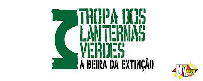 http://new-yakult.blogspot.com.br/2016/02/tropa-dos-lanternas-verdes-beira-da.html