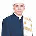 Biografi Lengkap Muhammad Zainul Majdi - Gubernur Nusa Tenggara Barat