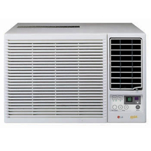 Saudi Prices Blog Lg Air Conditioner And Split Prices In