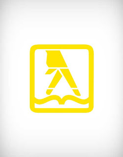 yellow pages vector logo, yellow pages logo vector, yellow pages logo, yellow pages, address book logo vector, yellow pages logo ai, yellow pages logo eps, yellow pages logo png, yellow pages logo svg