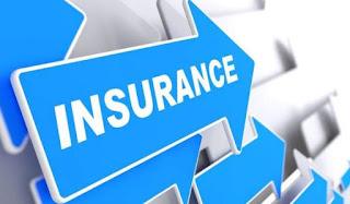 private_insurance
