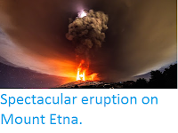 https://sciencythoughts.blogspot.com/2015/12/spectacular-eruption-on-mount-etna.html