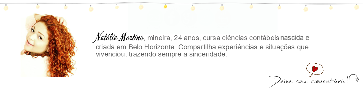 ESCOVA RICCA FLEX:  PERFEITA PARA CABELOS CACHEADOS