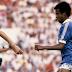 Alemanha 3x3 França: 34 anos da semifinal histórica