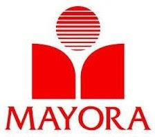 LOKER MDP PT.  MAYORA INDAH, TBK MARET 2021