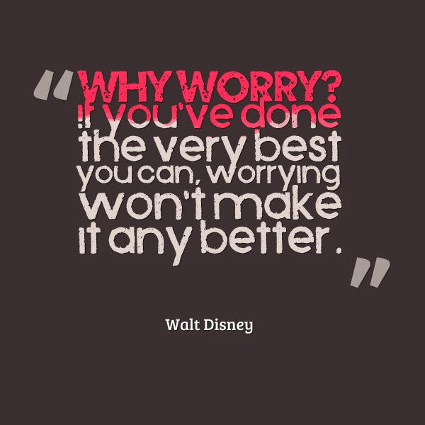 Disney Best Quotes: Walt Disney Quotes