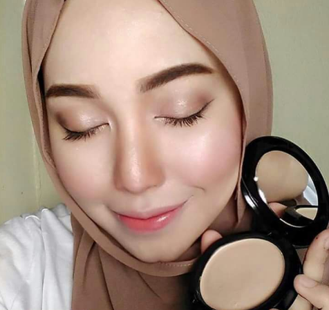 sofieya beauty foundation belleza