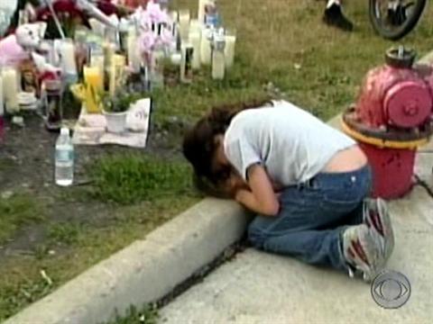 Loopholes in florida dating violence injunction statutes