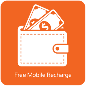 Register Redeem Unlimited Your Free FreeCharge's Freefund