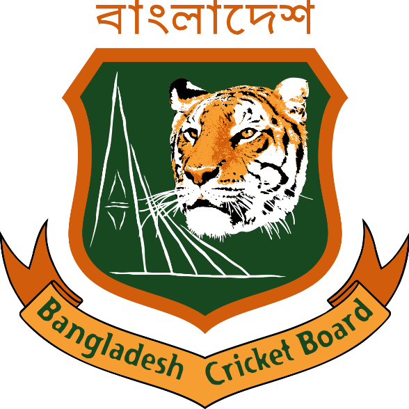 Bangladesh Cricket Schedule 2021, 2022 and 2023, upcoming cricket schedules for all ODIs, Tests, T20Is cricket series 2021 to 2023, Bangladesh Cricket Team Future Tour Programs (FTP) Schedule 2021, Ind Cricket fixtures, schedule | Future Tours Program | ESPNcricinfo, Cricbuzz, Wikipedia, Bangladesh Cricket Team's International Matches Time Table.