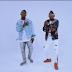 VIDEO: B2K ft Beka Flavour – Nibebe || Download Mp4