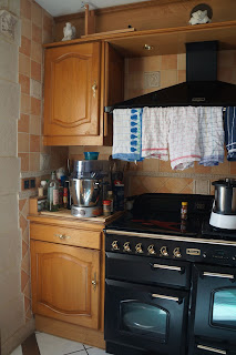 comment-rénover-sa-cuisine?