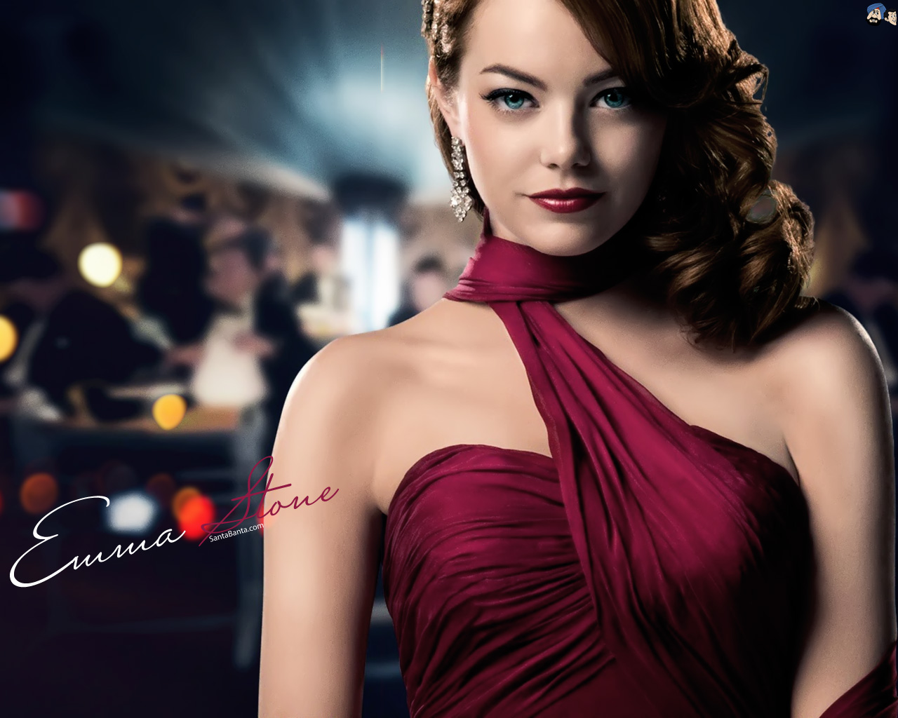 Indian Cute Baby Hd Wallpaper Emma Stone Hd Wallpapers Most Beautiful Places In The