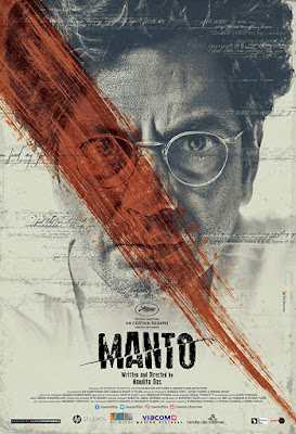 Manto (2018) Hindi 720p WEB-DL 850MB