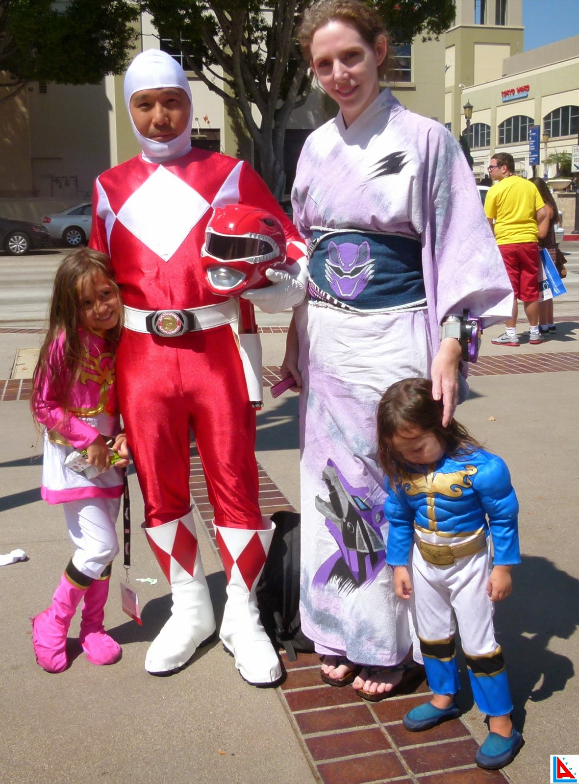 Power Morphicon 2018 Location : power, morphicon, location, Things, Angeles:, Power, Morphicon, Super, Years
