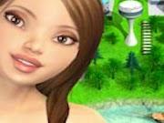 Avie my pretty avatar