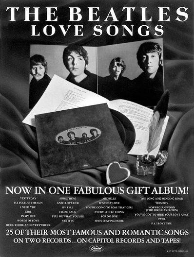 Love The Stone Tile For A Patio: The Daily Beatle: Richard Avedon's Beatles Portraits