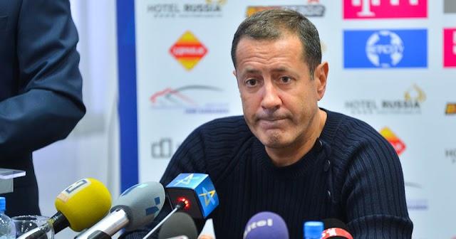 EHF Champions League: Vardar wittert Verschwörung bei Schiedsrichtereinteilung